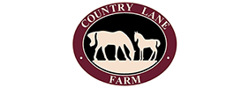Country Lane Farm